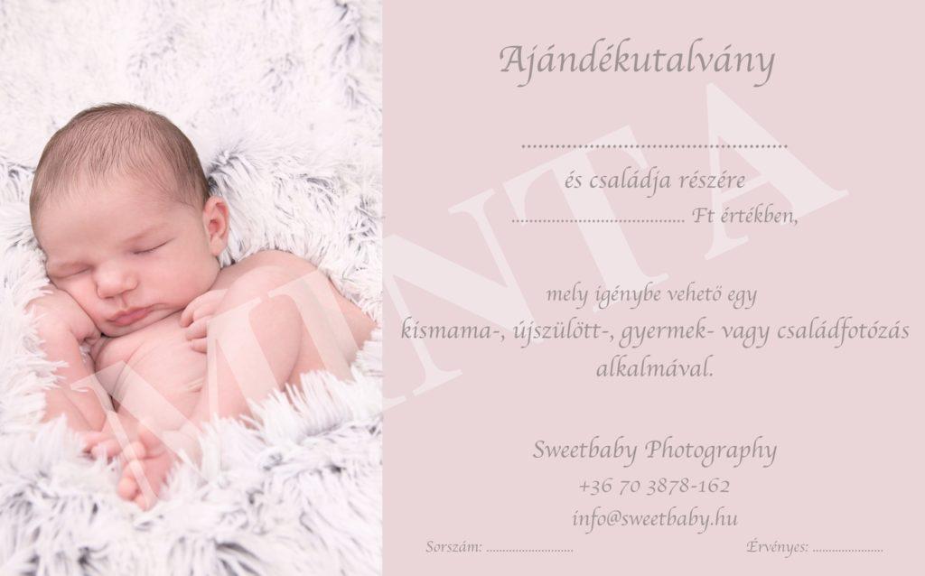 sweetbaby_ajandekutalvany_minta