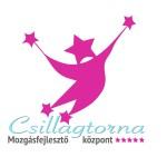 Csillagtorna_logo